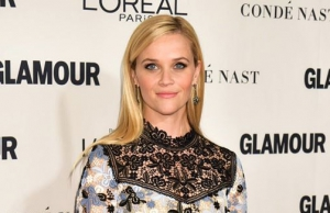 Reese Witherspoon_thumb
