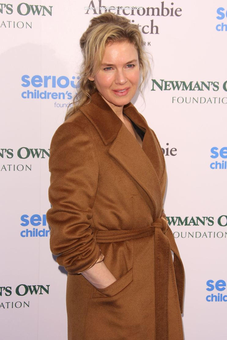 Renee Zellweger (Copy)