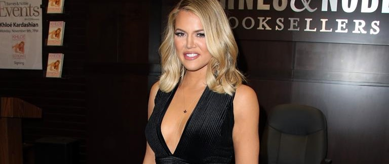 how to lose weight like khloe kardashian