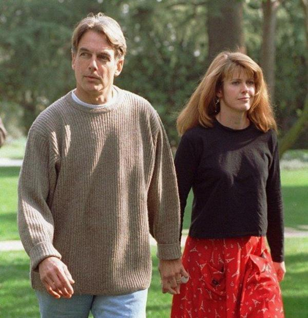The 15 longest lasting hollywood marriages page 7 of 16 for How did mark harmon meet pam dawber