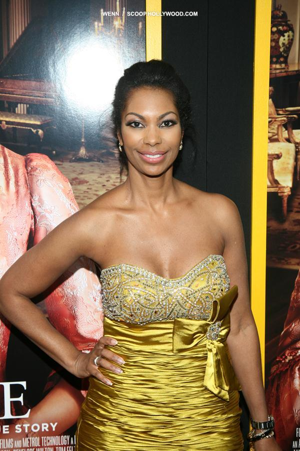 15 Hottest Anchors- Harris Faulkner 21