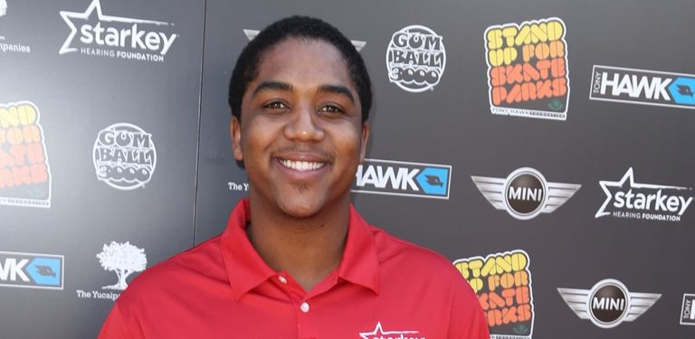 Chris Massey DODGES Charges Over Domestic Violence Arrest