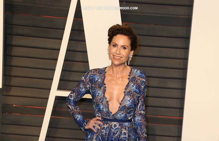Minnie Driver (Copy)